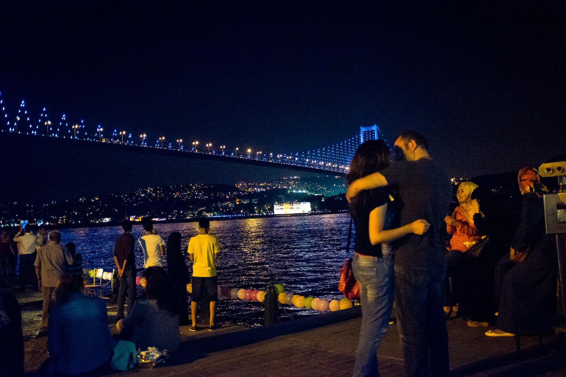 GÖKHAN_ORHAN_PHOTOGRAPHY_Istanbul_2013 -55