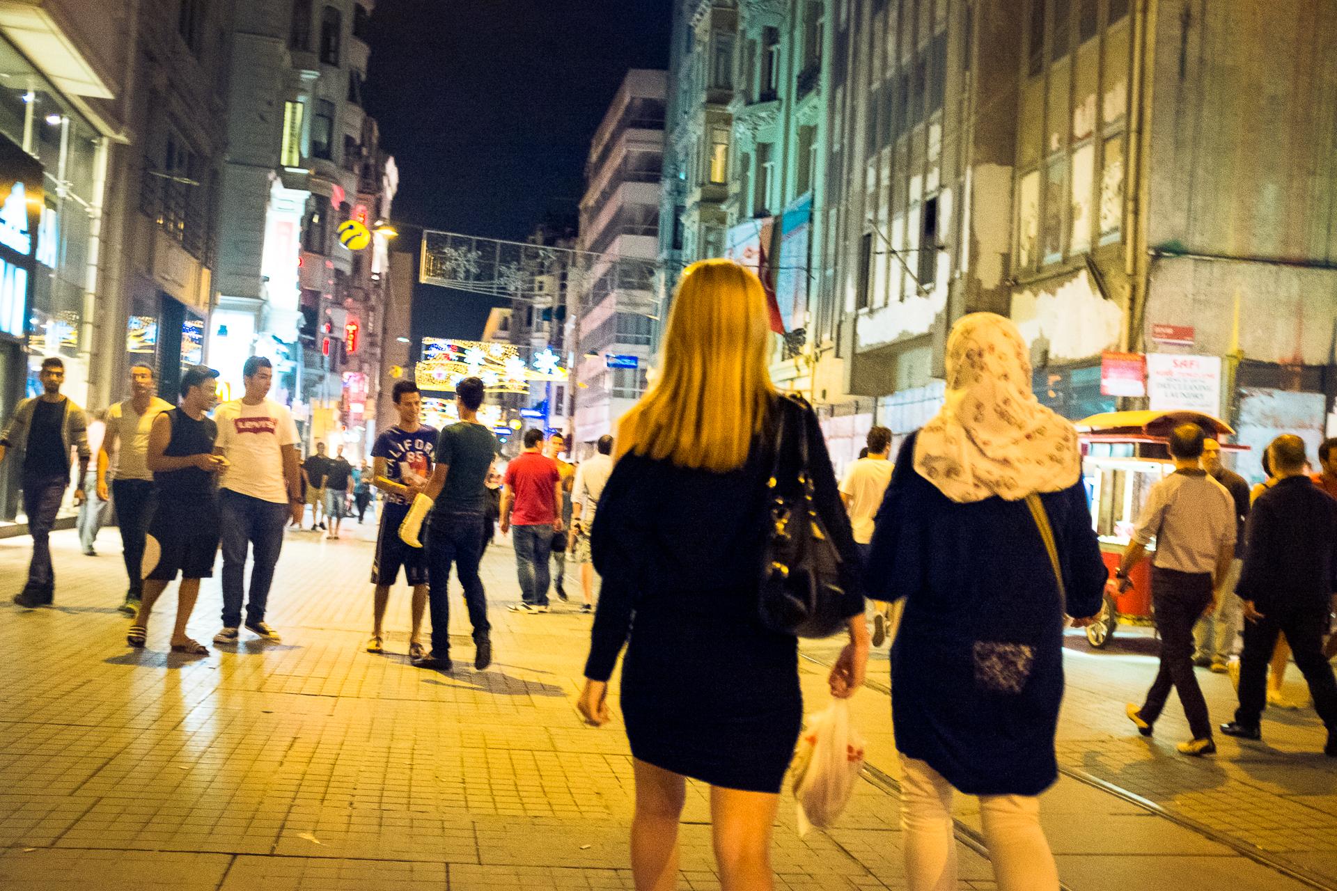 GÖKHAN_ORHAN_PHOTOGRAPHY_Istanbul_2013 -59