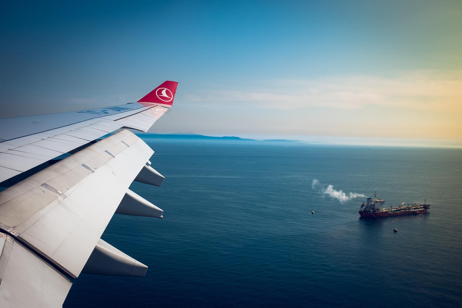 GÖKHAN_ORHAN_PHOTOGRAPHY_Istanbul_2013 -6