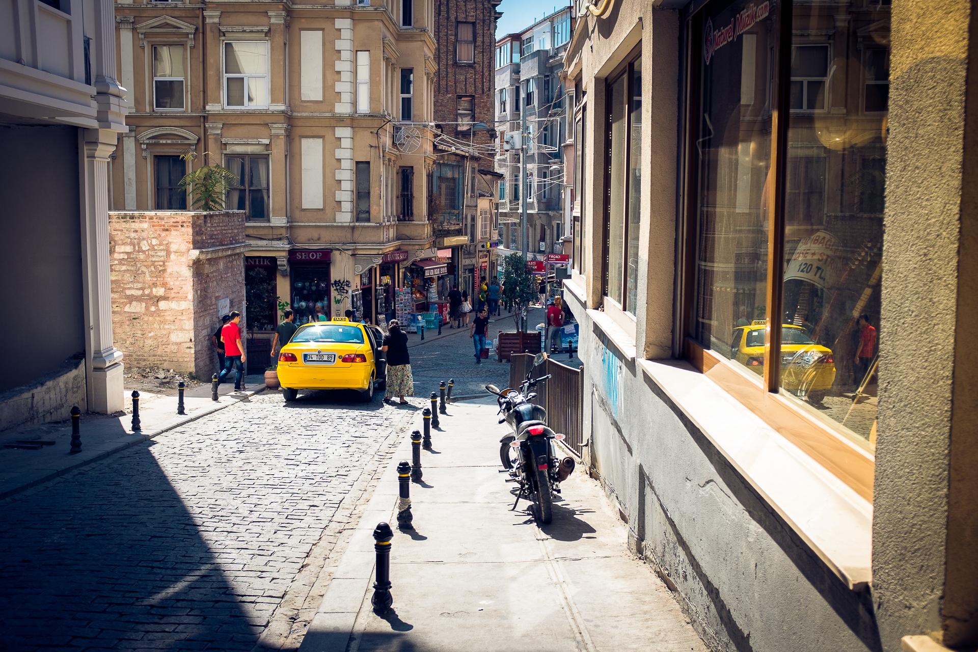GÖKHAN_ORHAN_PHOTOGRAPHY_Istanbul_2013 -8