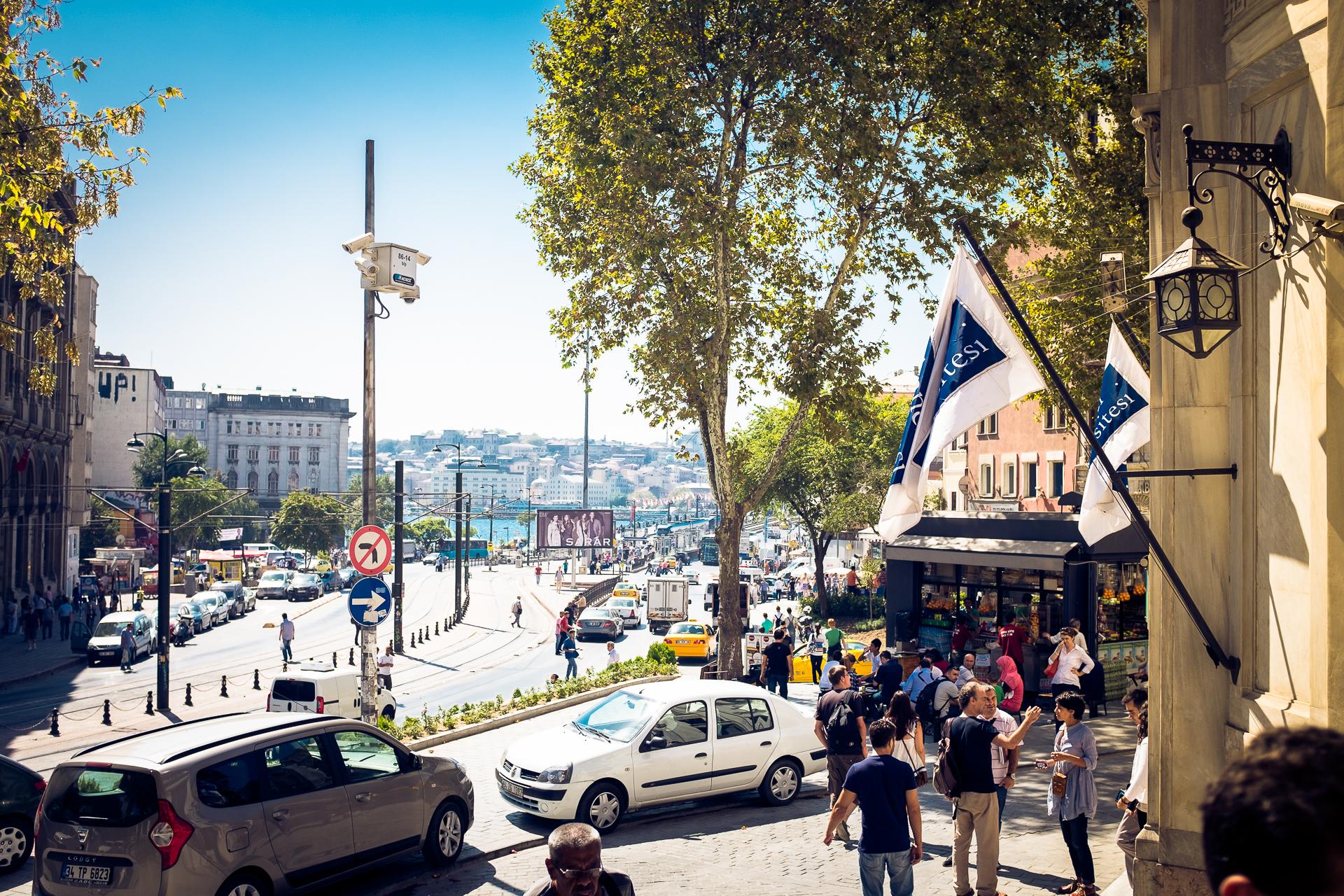 GÖKHAN_ORHAN_PHOTOGRAPHY_Istanbul_2013 -9