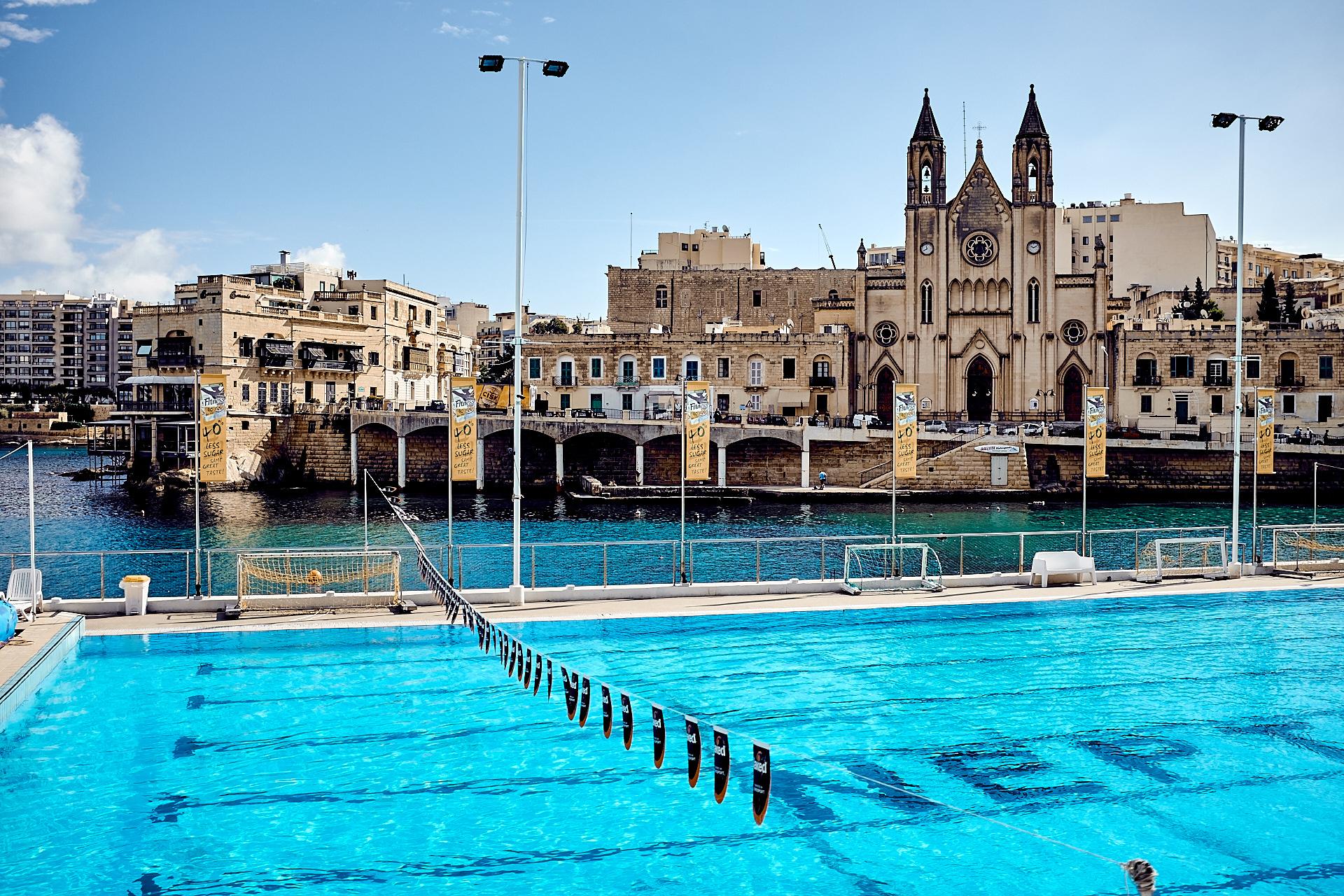 GÖKHAN_ORHAN_PHOTOGRAPHY_Malta_Reportage – 372