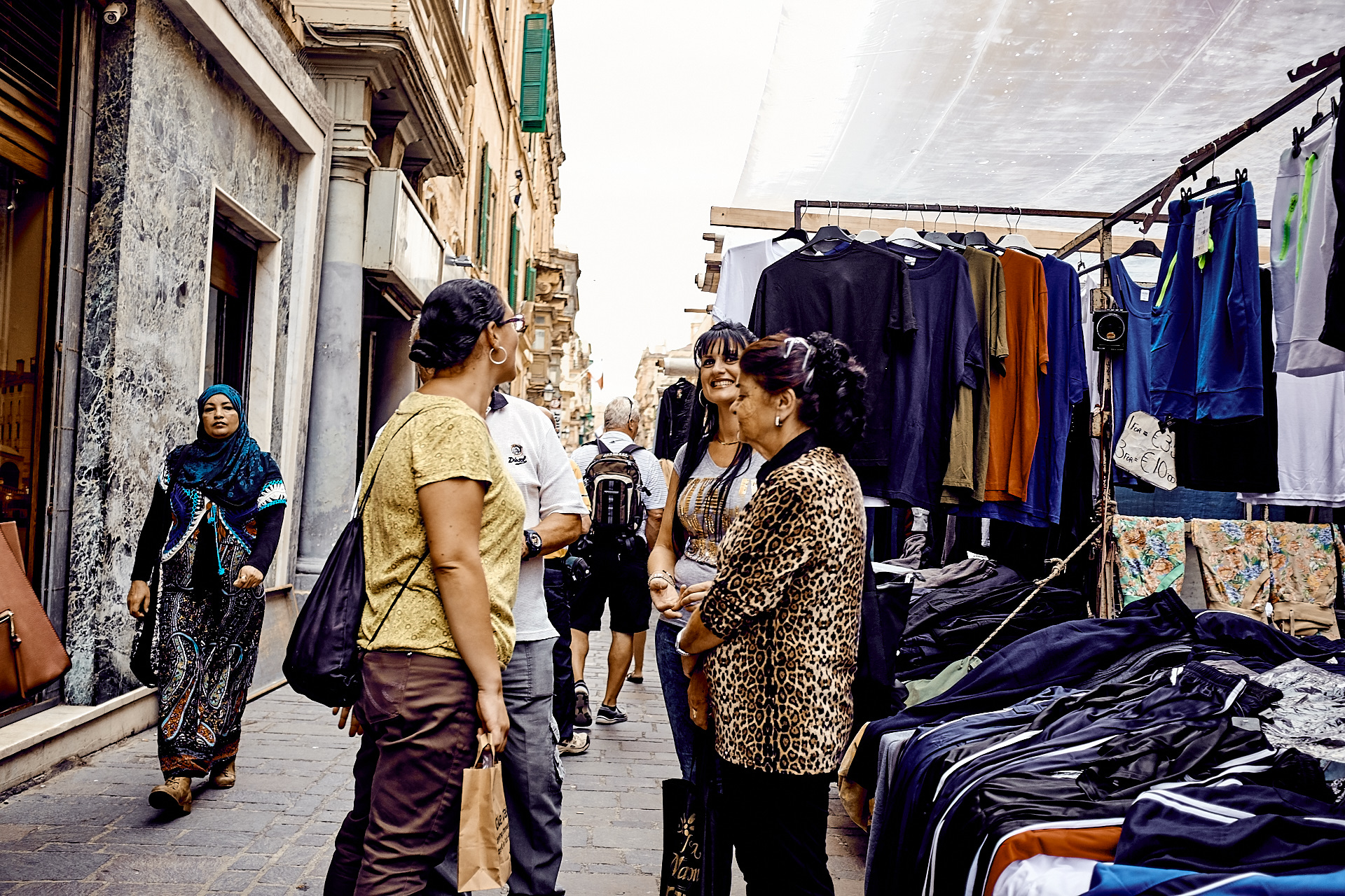 GÖKHAN_ORHAN_PHOTOGRAPHY_Malta_Reportage – 373