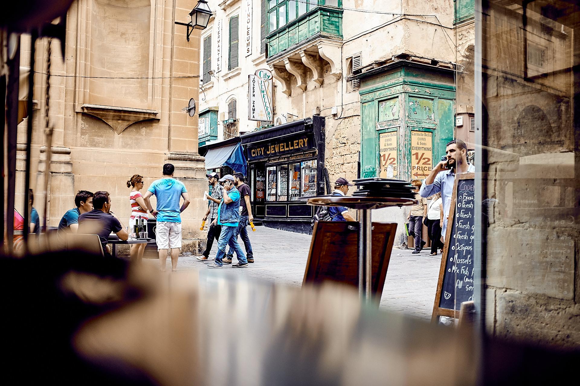 GÖKHAN_ORHAN_PHOTOGRAPHY_Malta_Reportage – 374