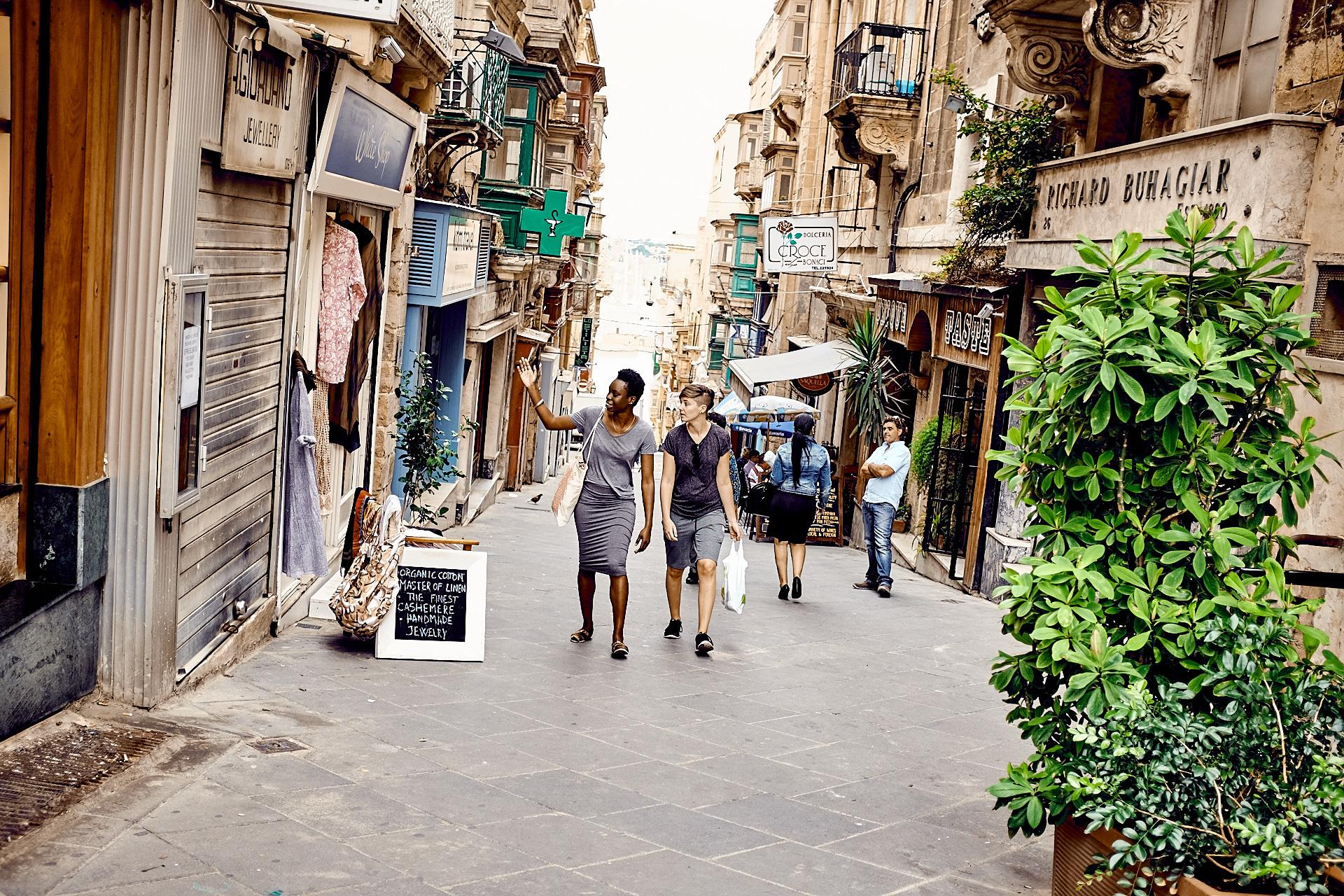 GÖKHAN_ORHAN_PHOTOGRAPHY_Malta_Reportage – 375