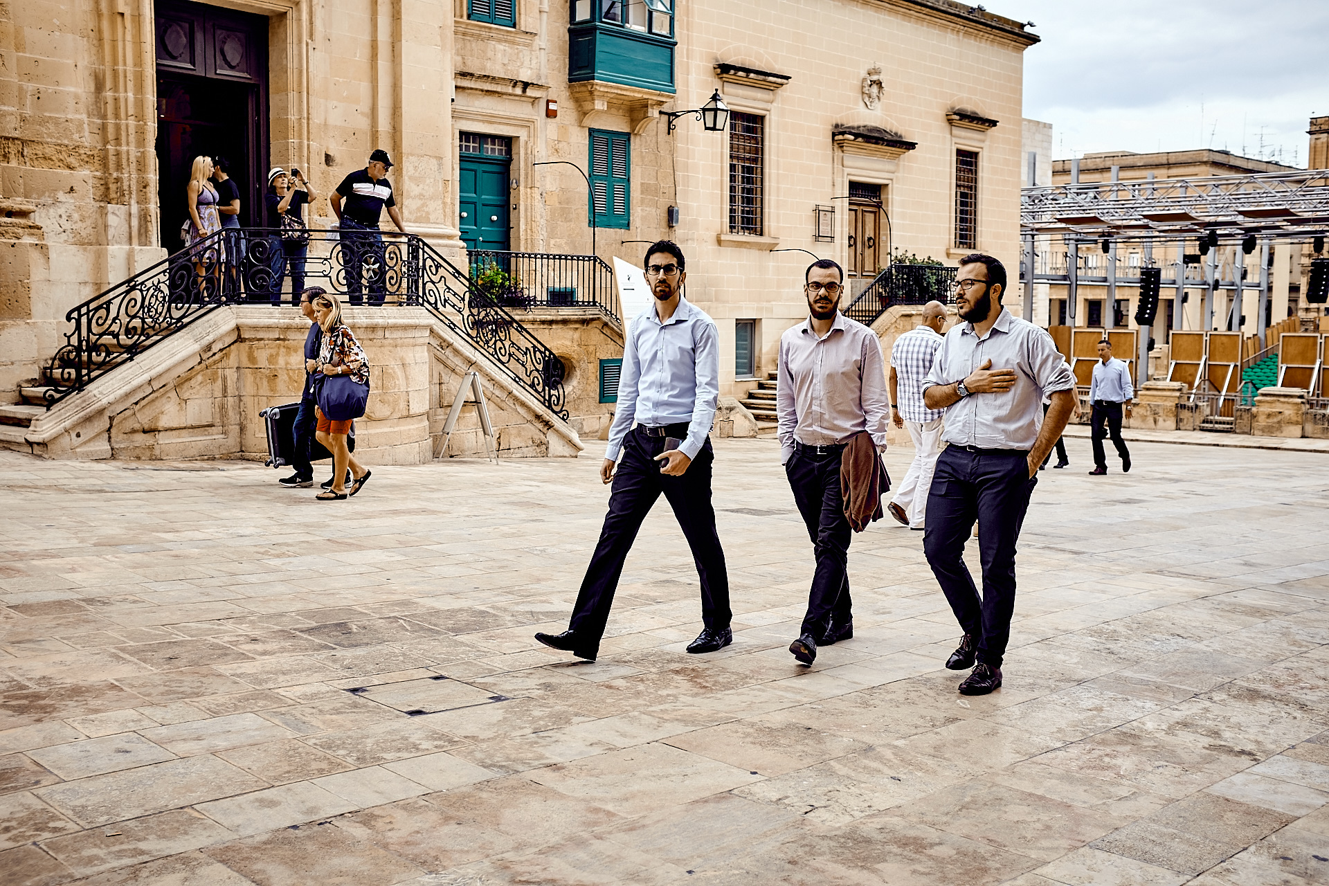GÖKHAN_ORHAN_PHOTOGRAPHY_Malta_Reportage – 376