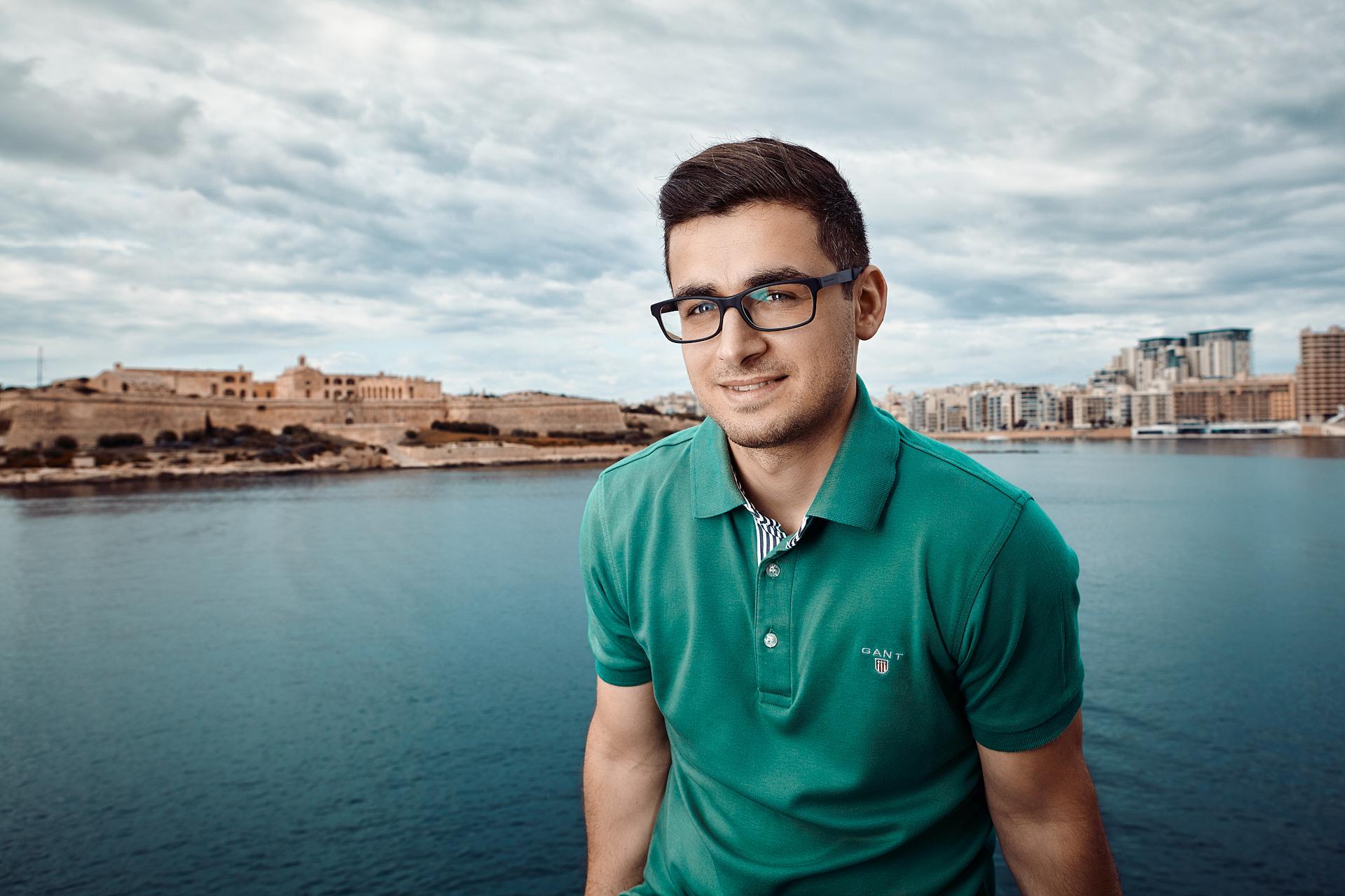 GÖKHAN_ORHAN_PHOTOGRAPHY_Malta_Reportage – 381