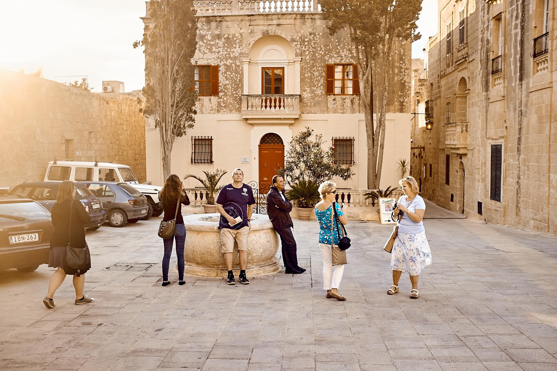 GÖKHAN_ORHAN_PHOTOGRAPHY_Malta_Reportage – 383
