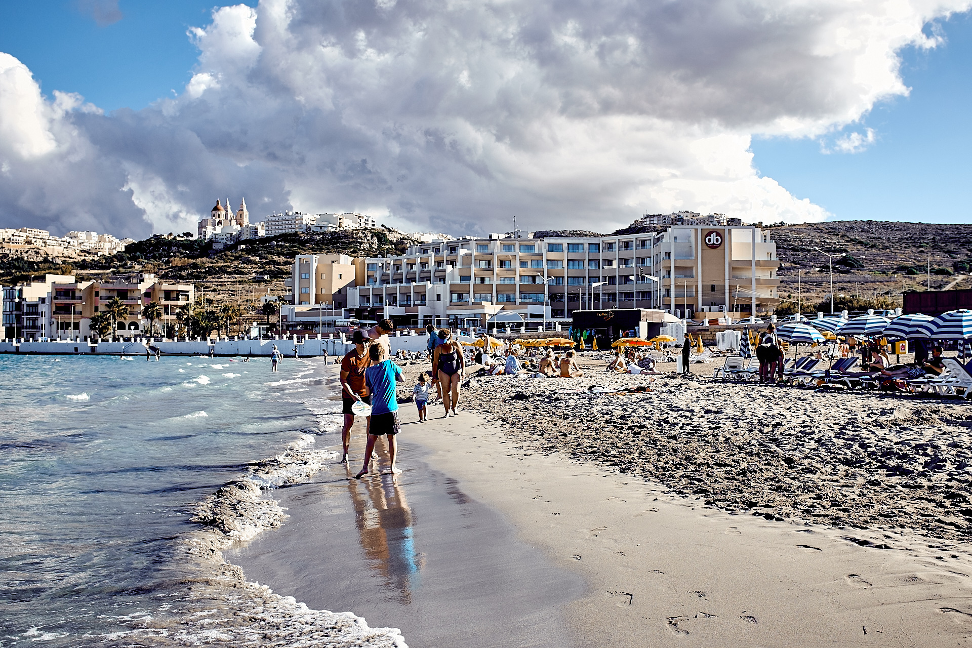 GÖKHAN_ORHAN_PHOTOGRAPHY_Malta_Reportage – 388