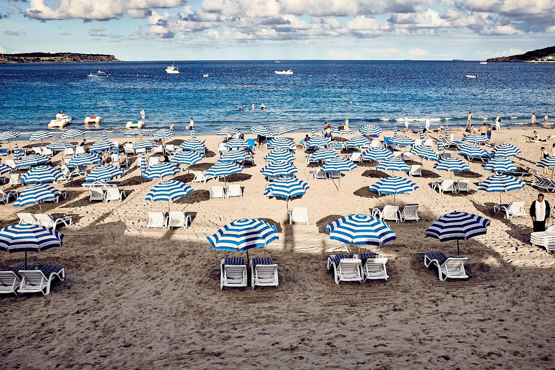 GÖKHAN_ORHAN_PHOTOGRAPHY_Malta_Reportage – 391