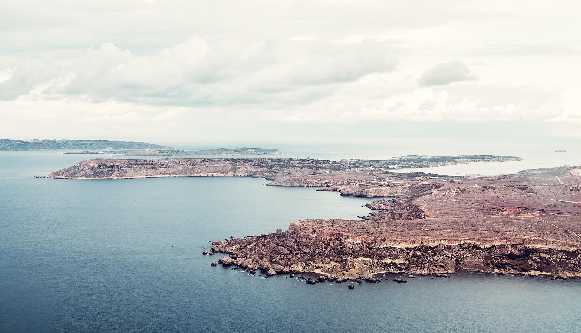 GÖKHAN_ORHAN_PHOTOGRAPHY_Malta_Reportage – 396