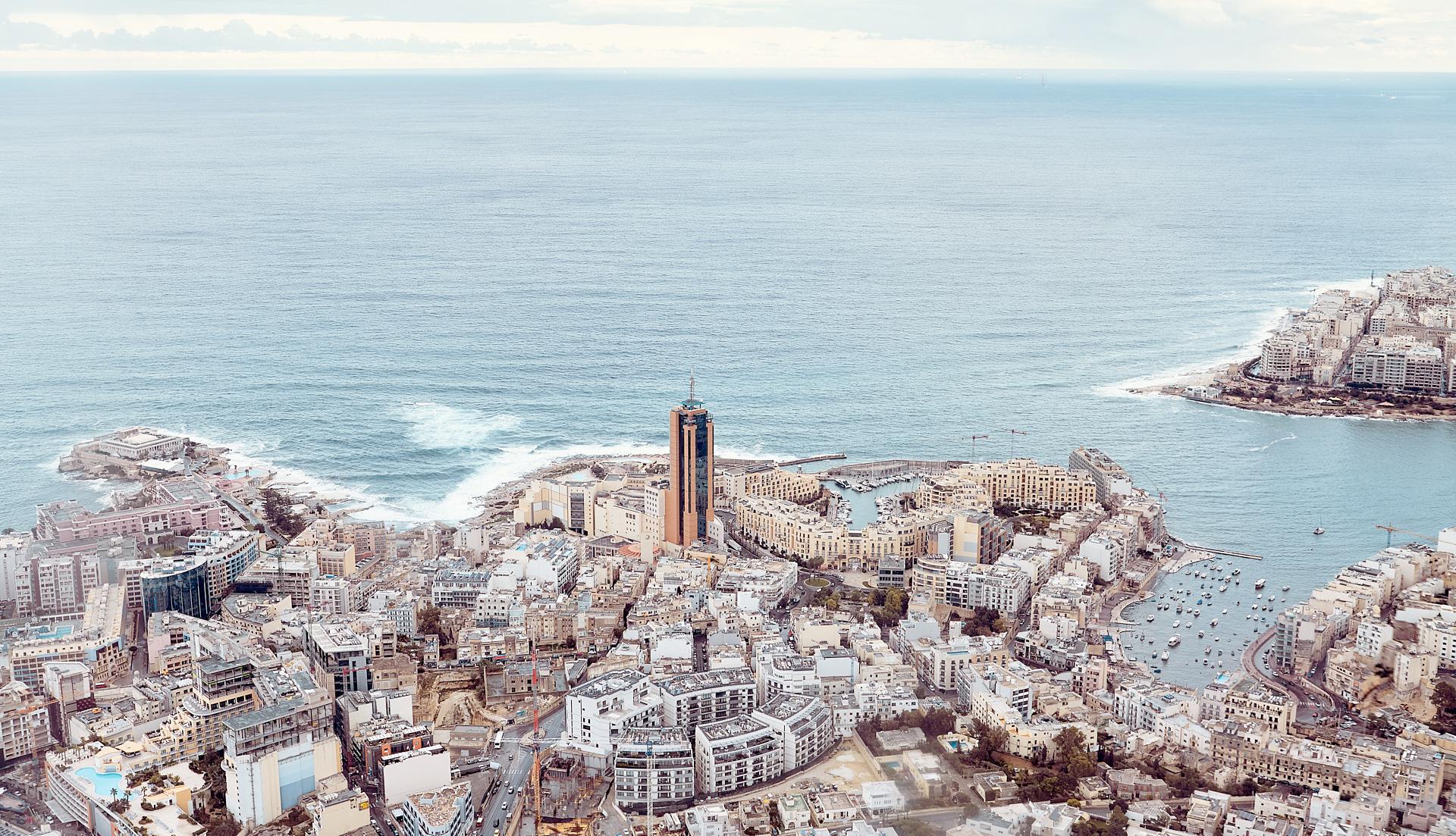 GÖKHAN_ORHAN_PHOTOGRAPHY_Malta_Reportage – 397
