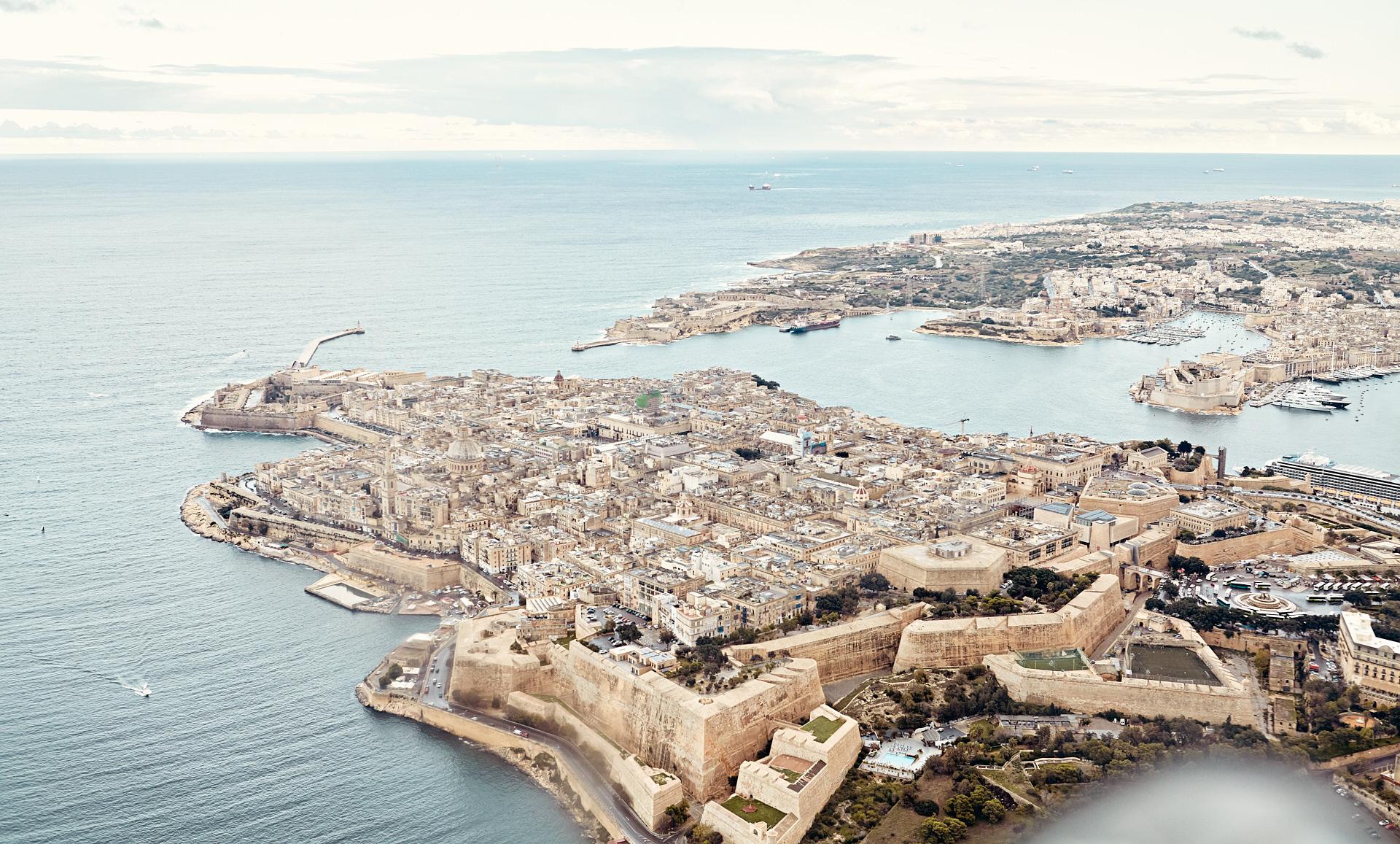 GÖKHAN_ORHAN_PHOTOGRAPHY_Malta_Reportage – 398
