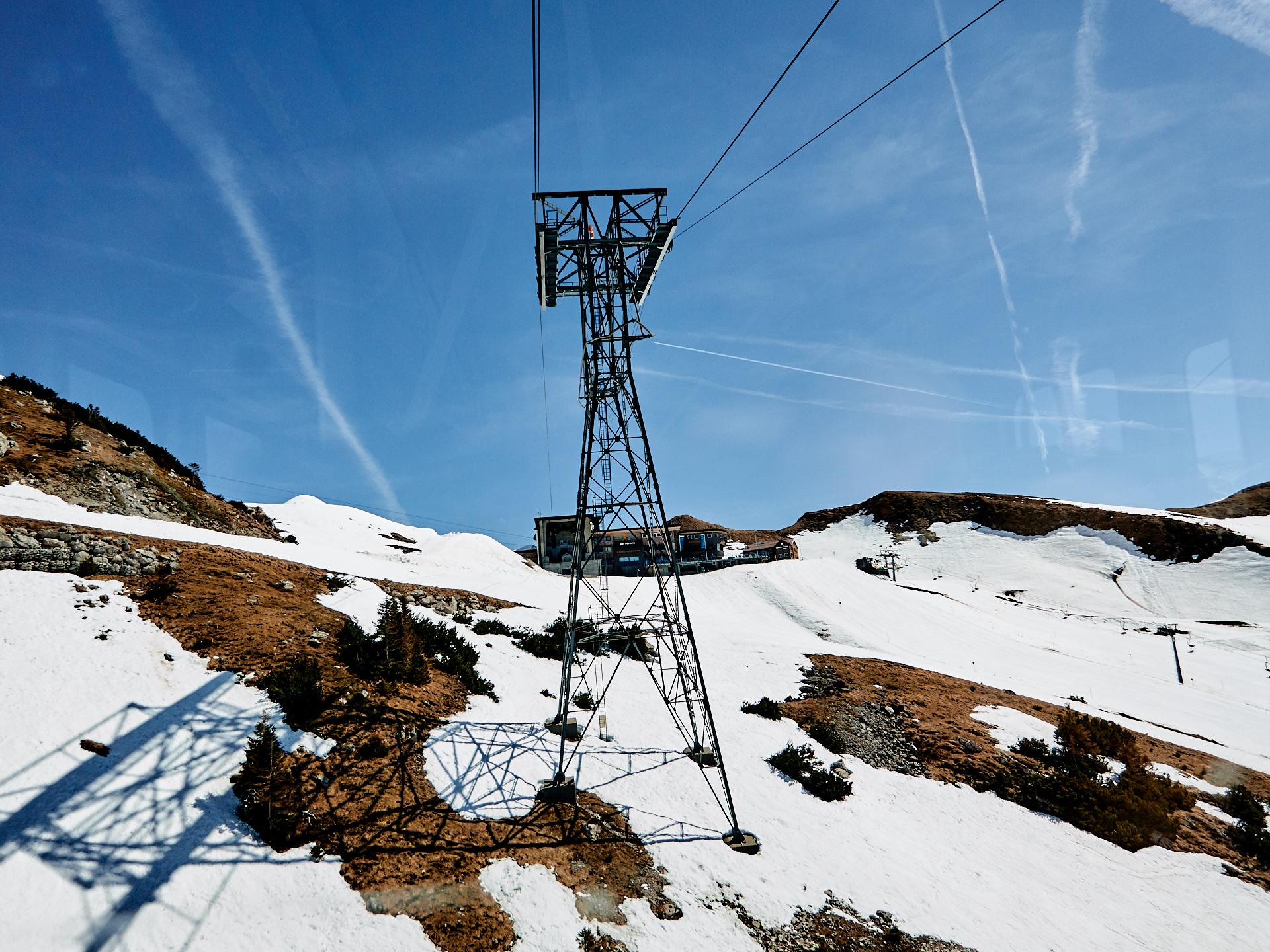 GÖKHAN_ORHAN_PHOTOGRAPHY_Nebelhorn – 217