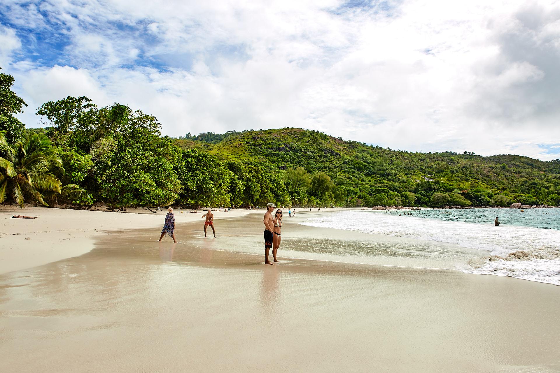 GÖKHAN_ORHAN_PHOTOGRAPHY_Seychelles – 002