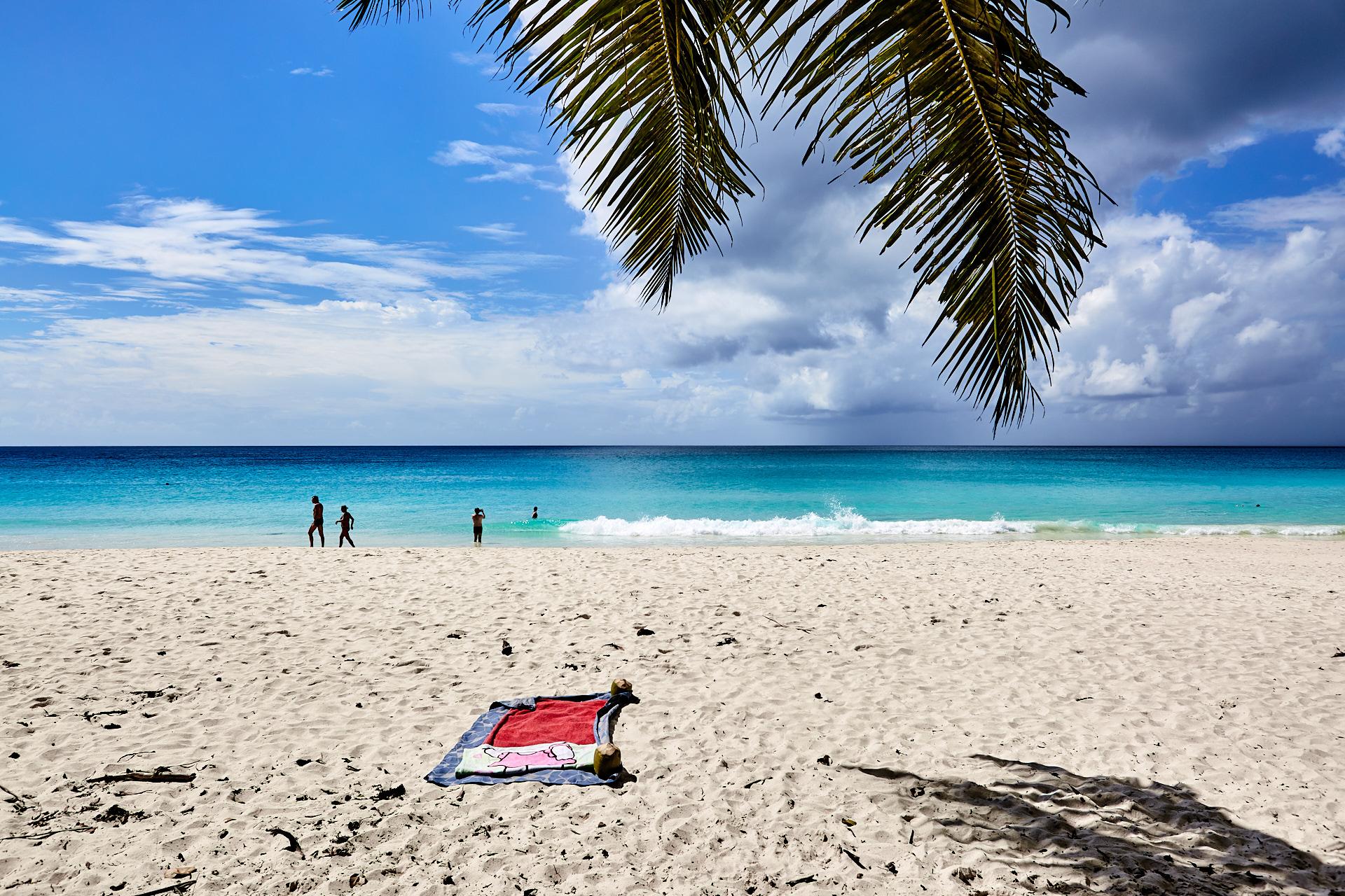 GÖKHAN_ORHAN_PHOTOGRAPHY_Seychelles – 003