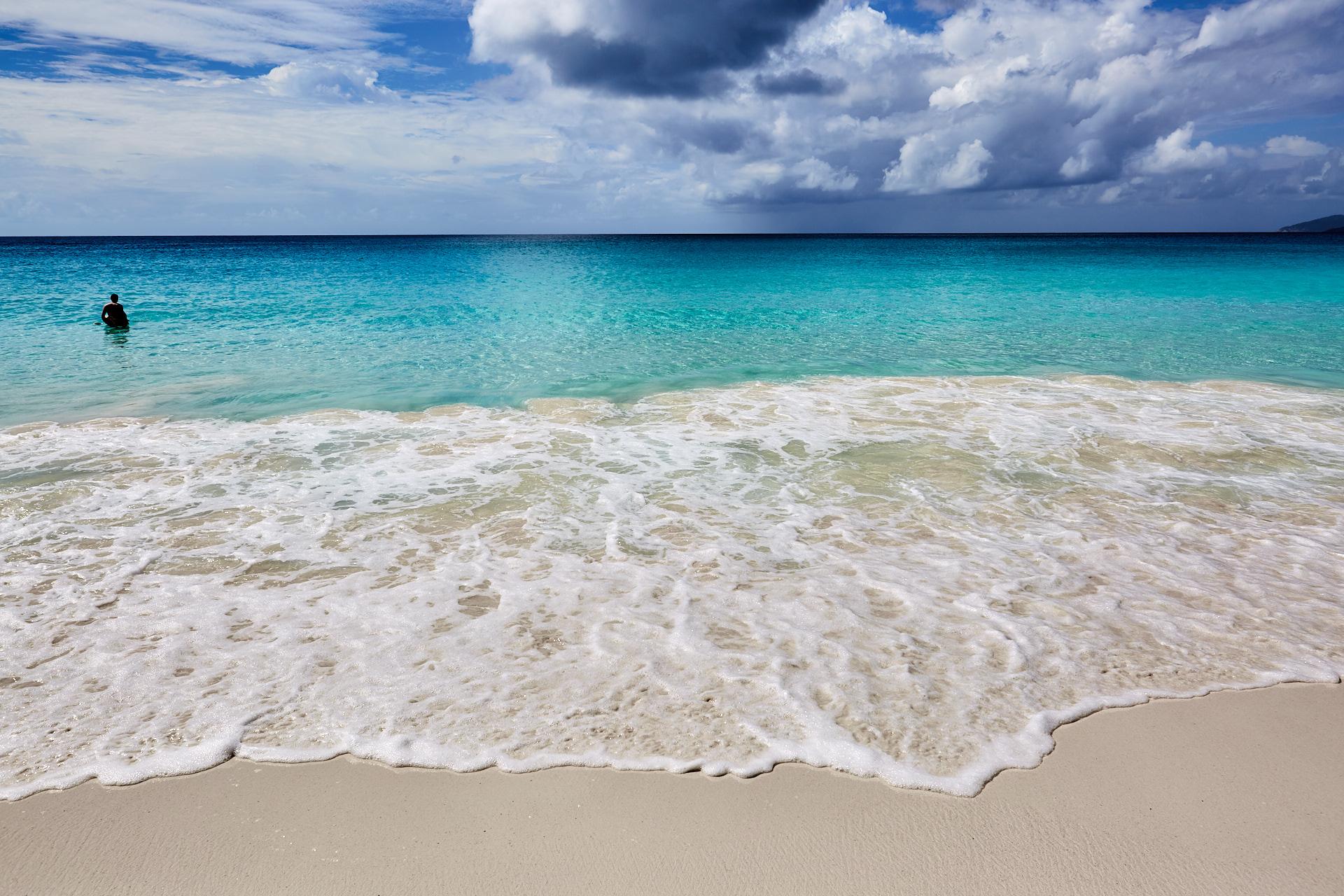 GÖKHAN_ORHAN_PHOTOGRAPHY_Seychelles – 007