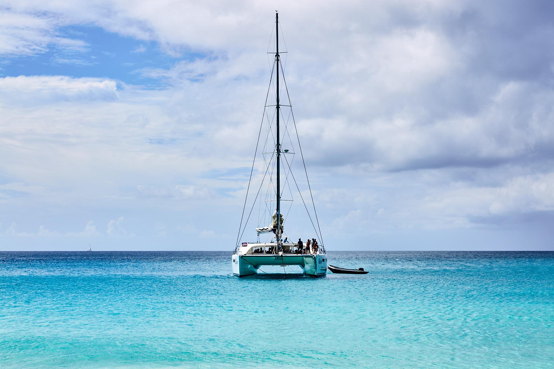 GÖKHAN_ORHAN_PHOTOGRAPHY_Seychelles – 011