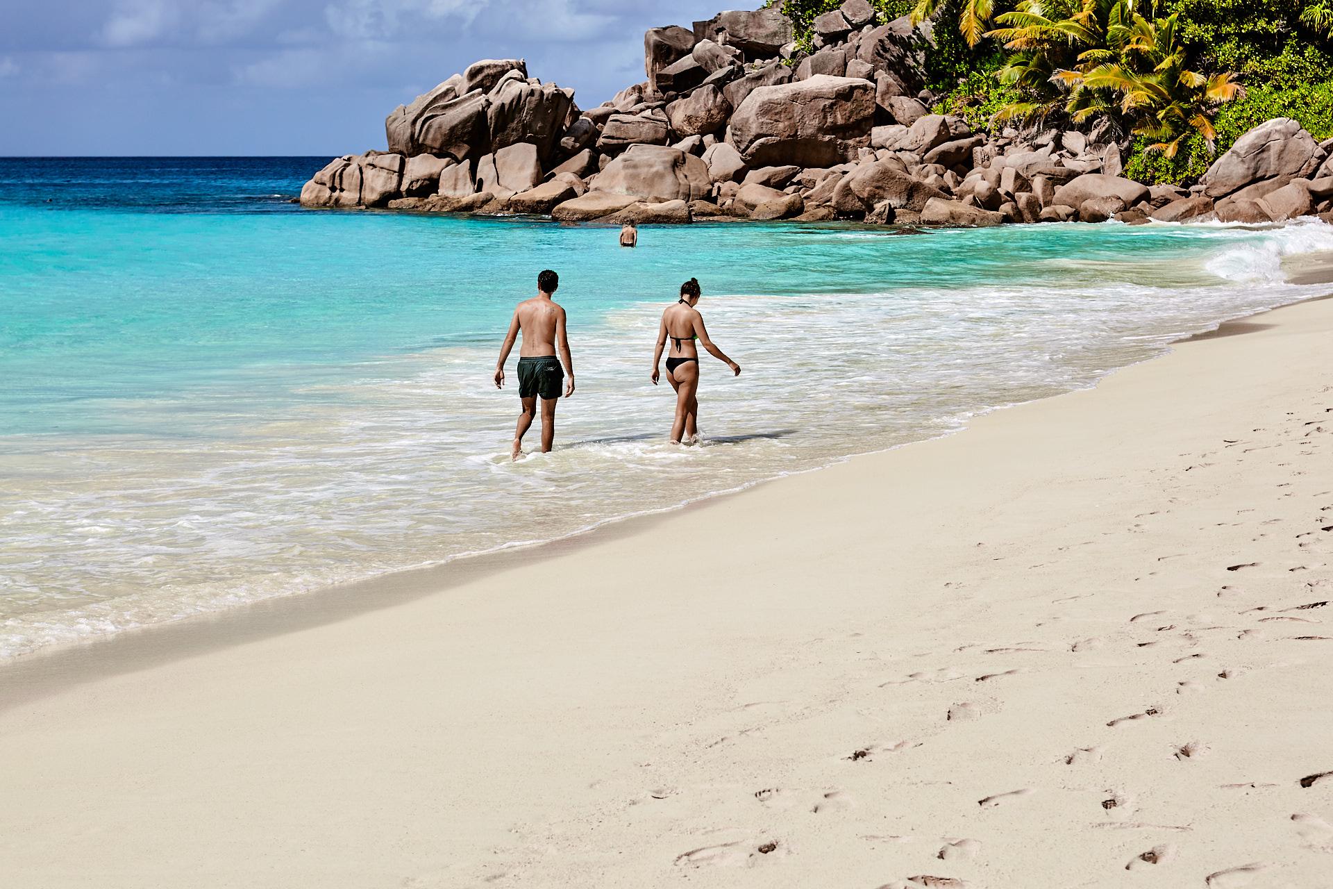 GÖKHAN_ORHAN_PHOTOGRAPHY_Seychelles – 012
