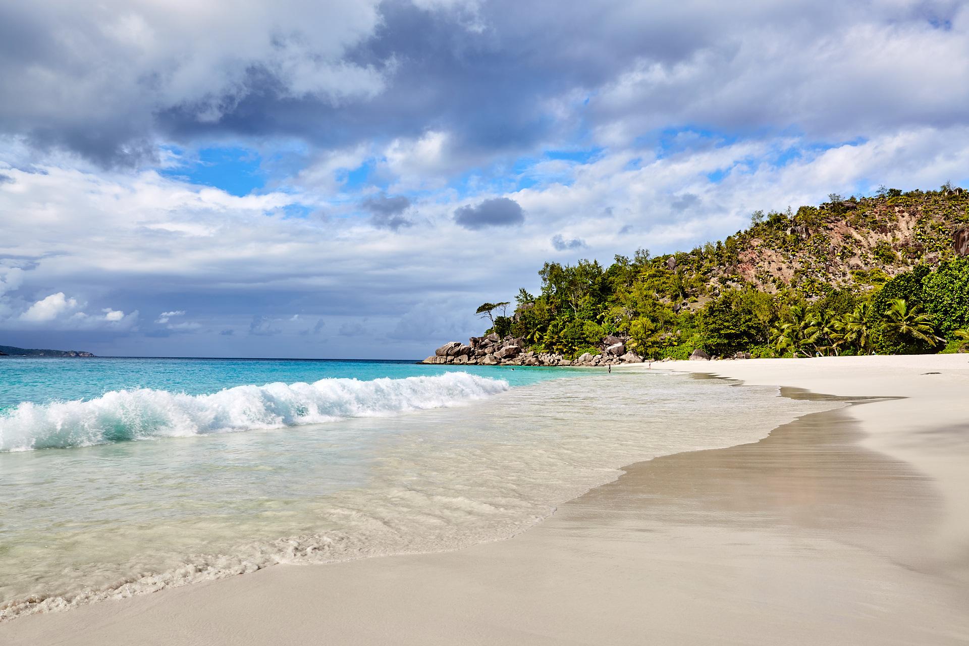 GÖKHAN_ORHAN_PHOTOGRAPHY_Seychelles – 014