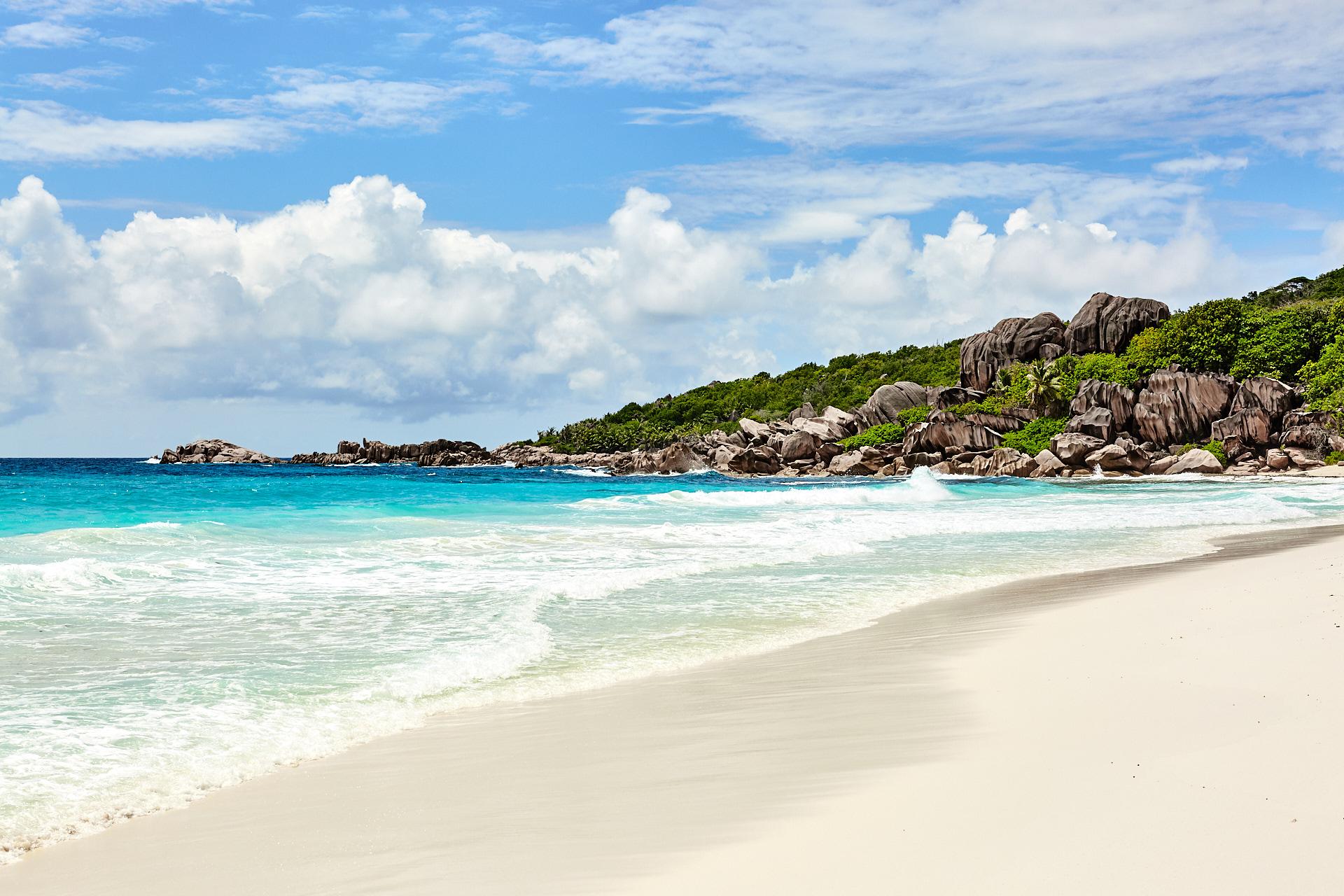 GÖKHAN_ORHAN_PHOTOGRAPHY_Seychelles – 015