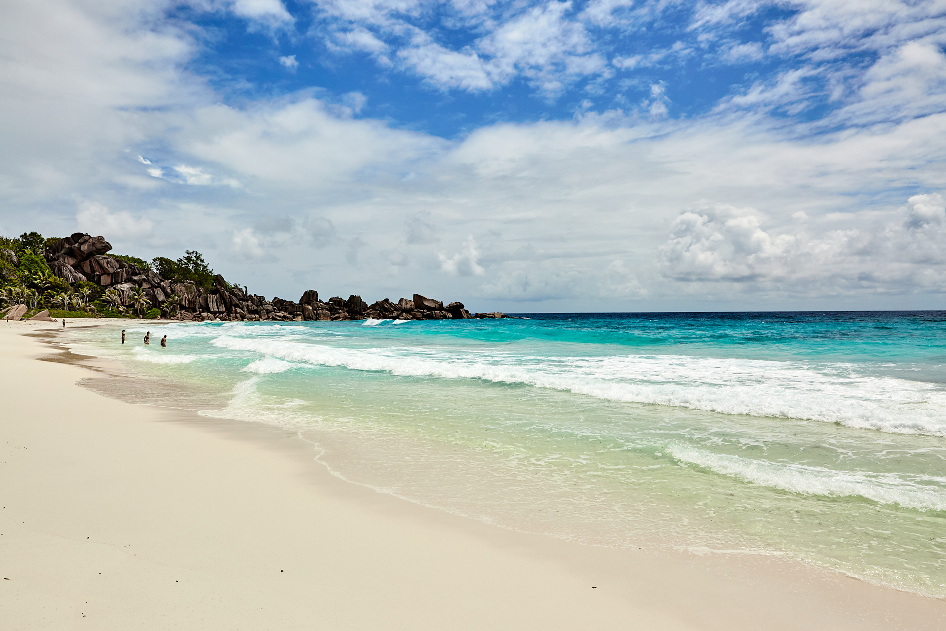 GÖKHAN_ORHAN_PHOTOGRAPHY_Seychelles – 016