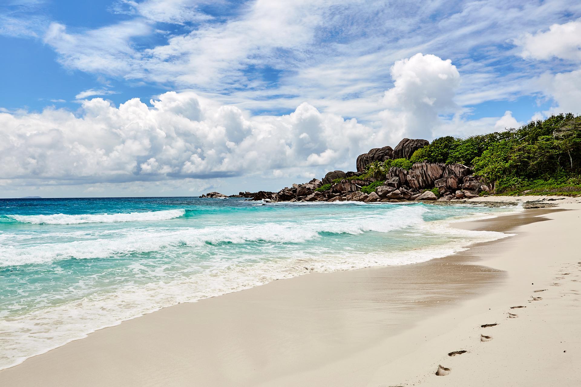 GÖKHAN_ORHAN_PHOTOGRAPHY_Seychelles – 017