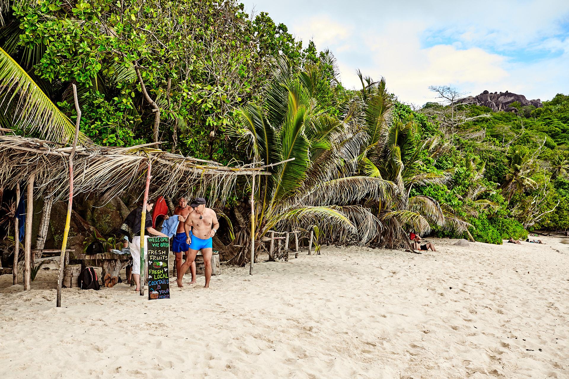 GÖKHAN_ORHAN_PHOTOGRAPHY_Seychelles – 019