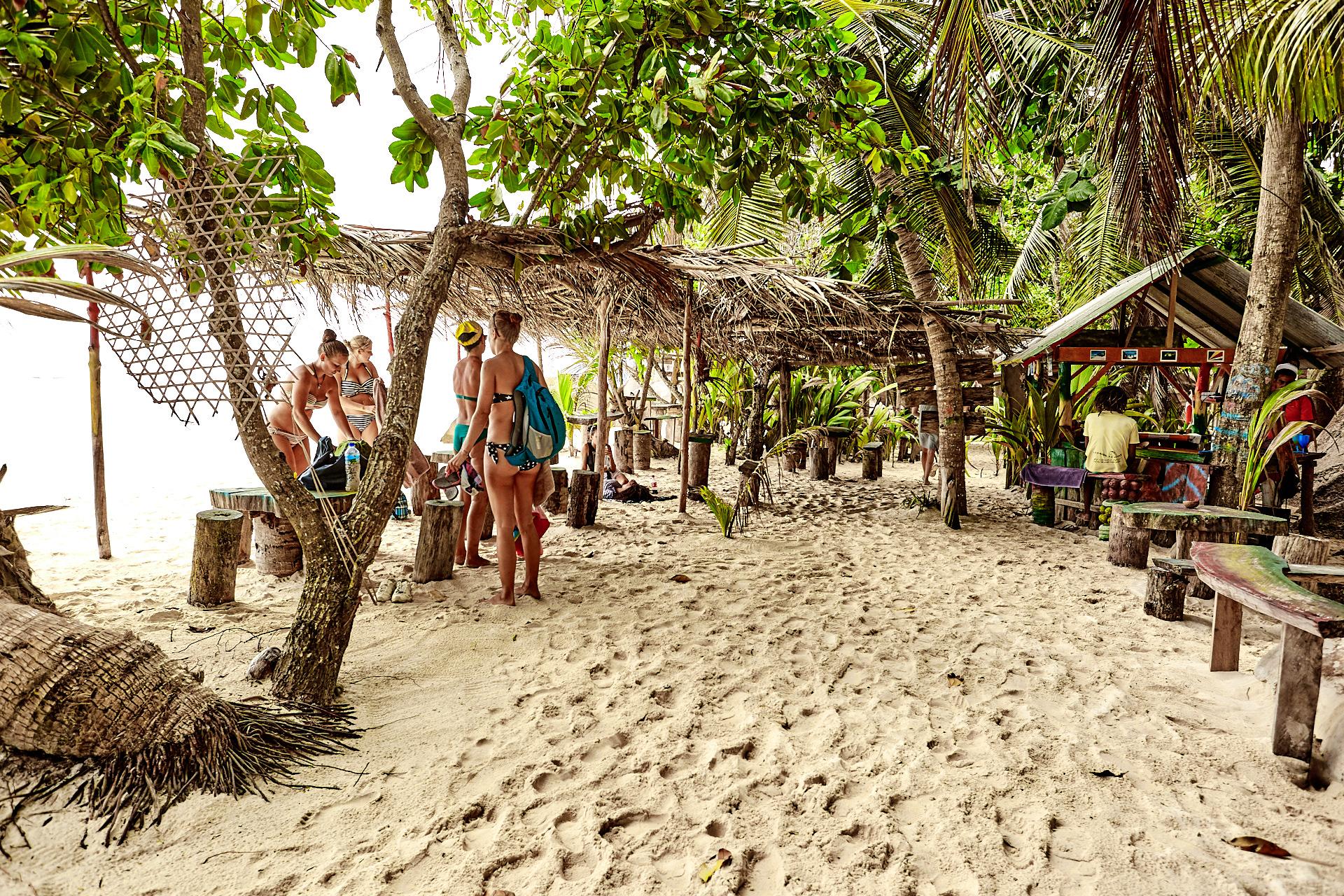 GÖKHAN_ORHAN_PHOTOGRAPHY_Seychelles – 020