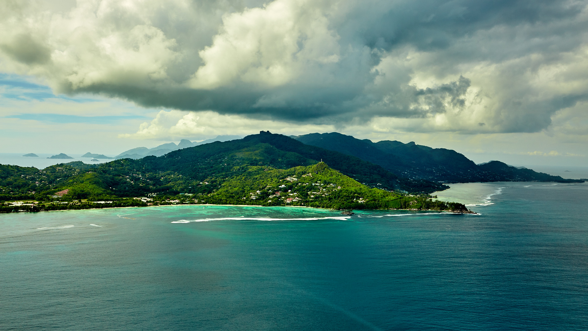 GÖKHAN_ORHAN_PHOTOGRAPHY_Seychelles – 024