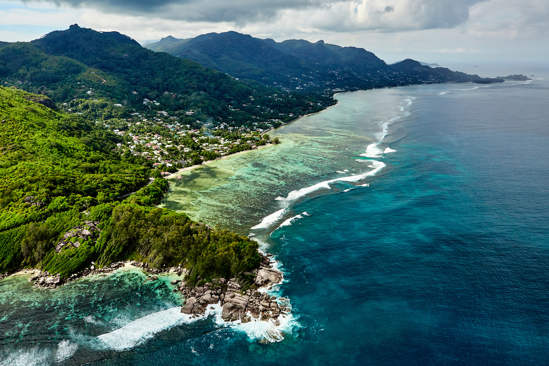 GÖKHAN_ORHAN_PHOTOGRAPHY_Seychelles – 025
