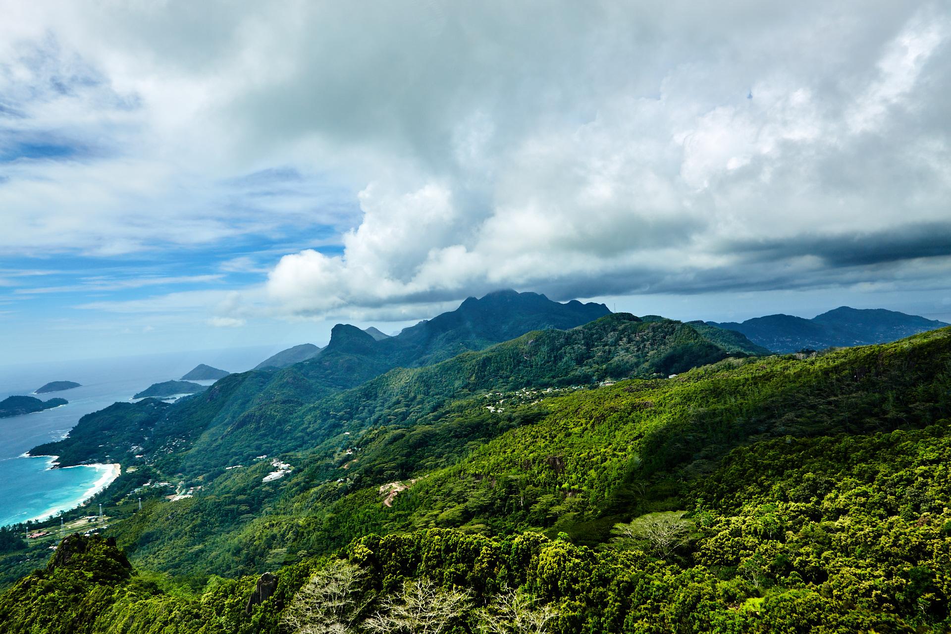 GÖKHAN_ORHAN_PHOTOGRAPHY_Seychelles – 027