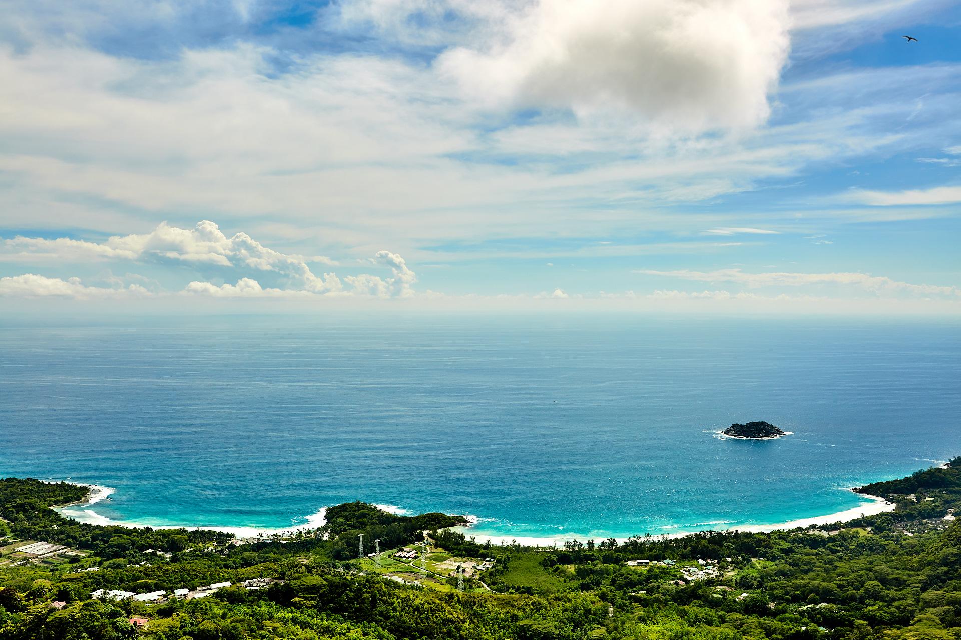 GÖKHAN_ORHAN_PHOTOGRAPHY_Seychelles – 028