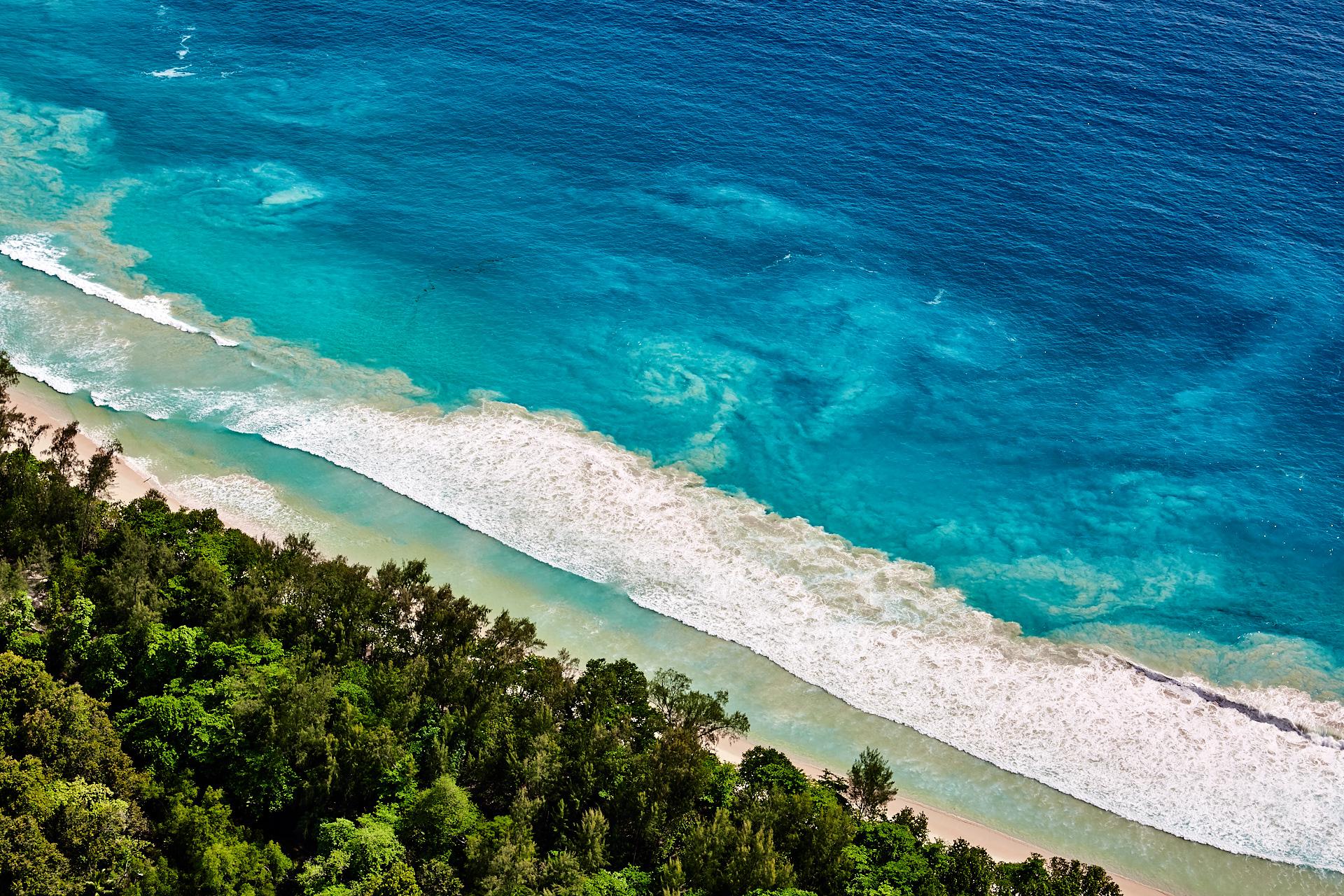 GÖKHAN_ORHAN_PHOTOGRAPHY_Seychelles – 030
