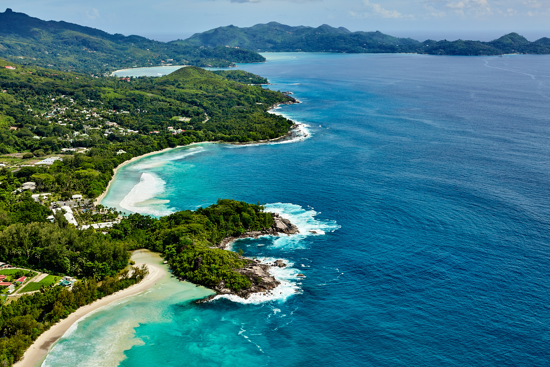 GÖKHAN_ORHAN_PHOTOGRAPHY_Seychelles – 031