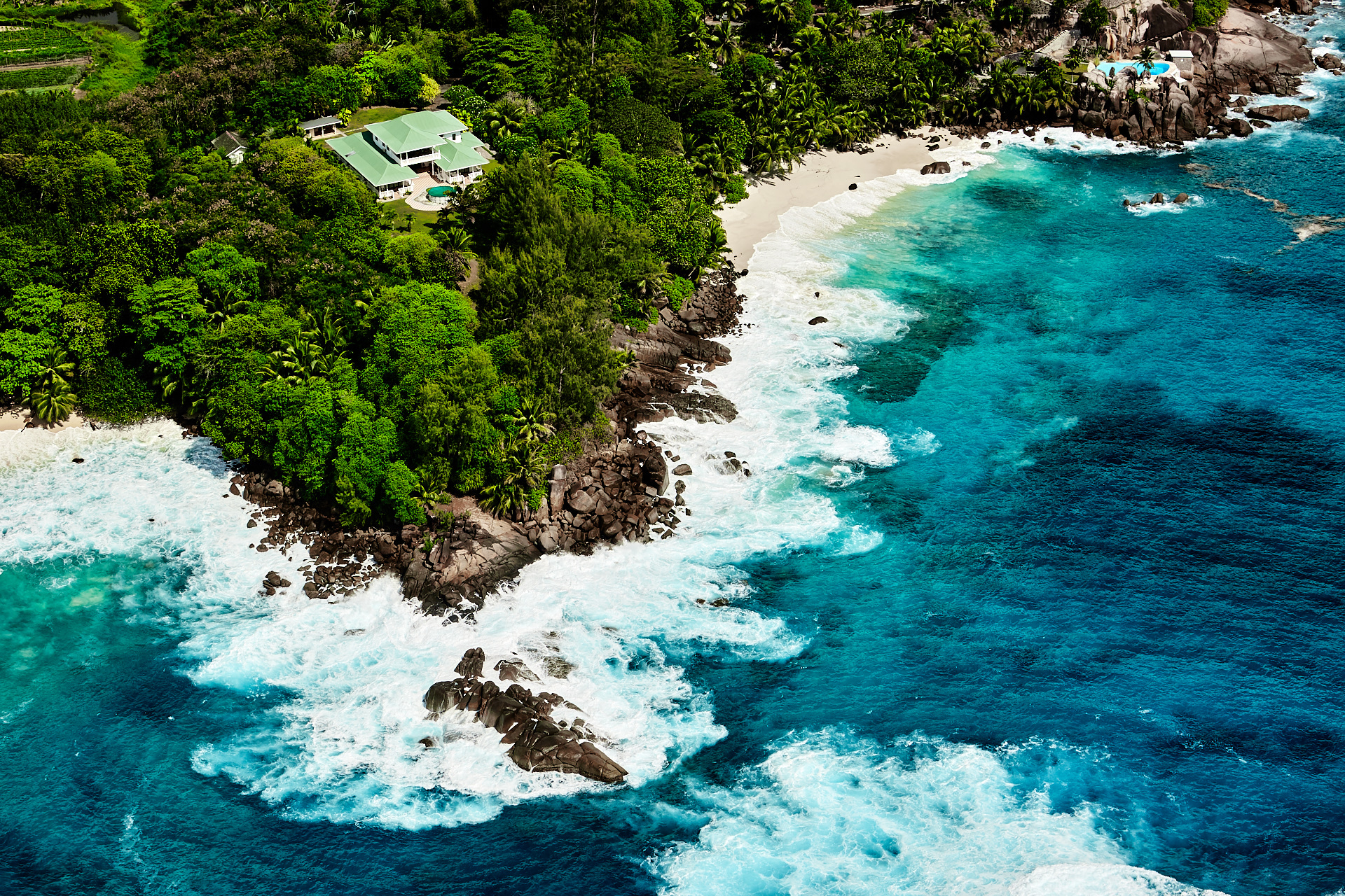 GÖKHAN_ORHAN_PHOTOGRAPHY_Seychelles – 032