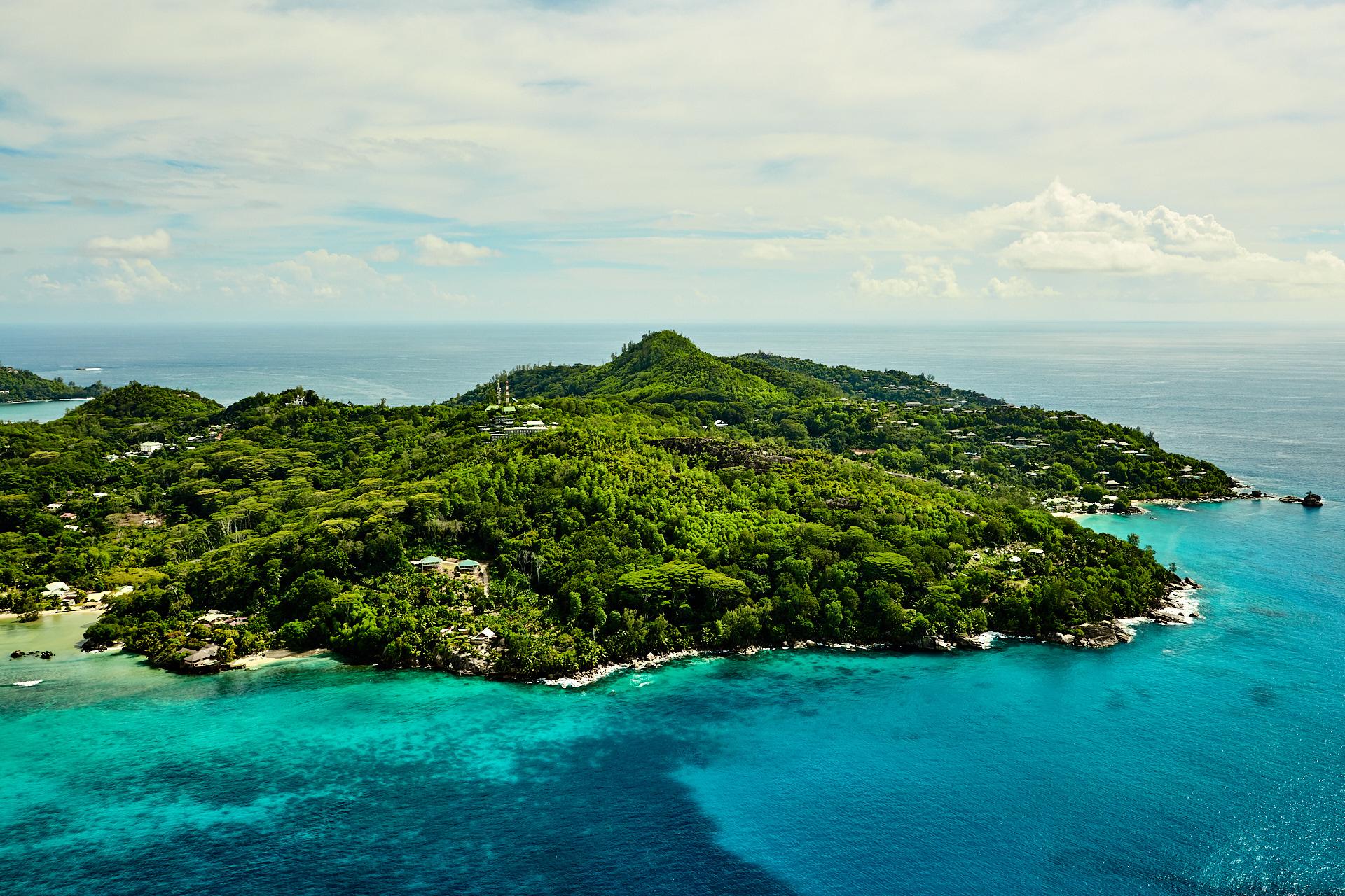 GÖKHAN_ORHAN_PHOTOGRAPHY_Seychelles – 033