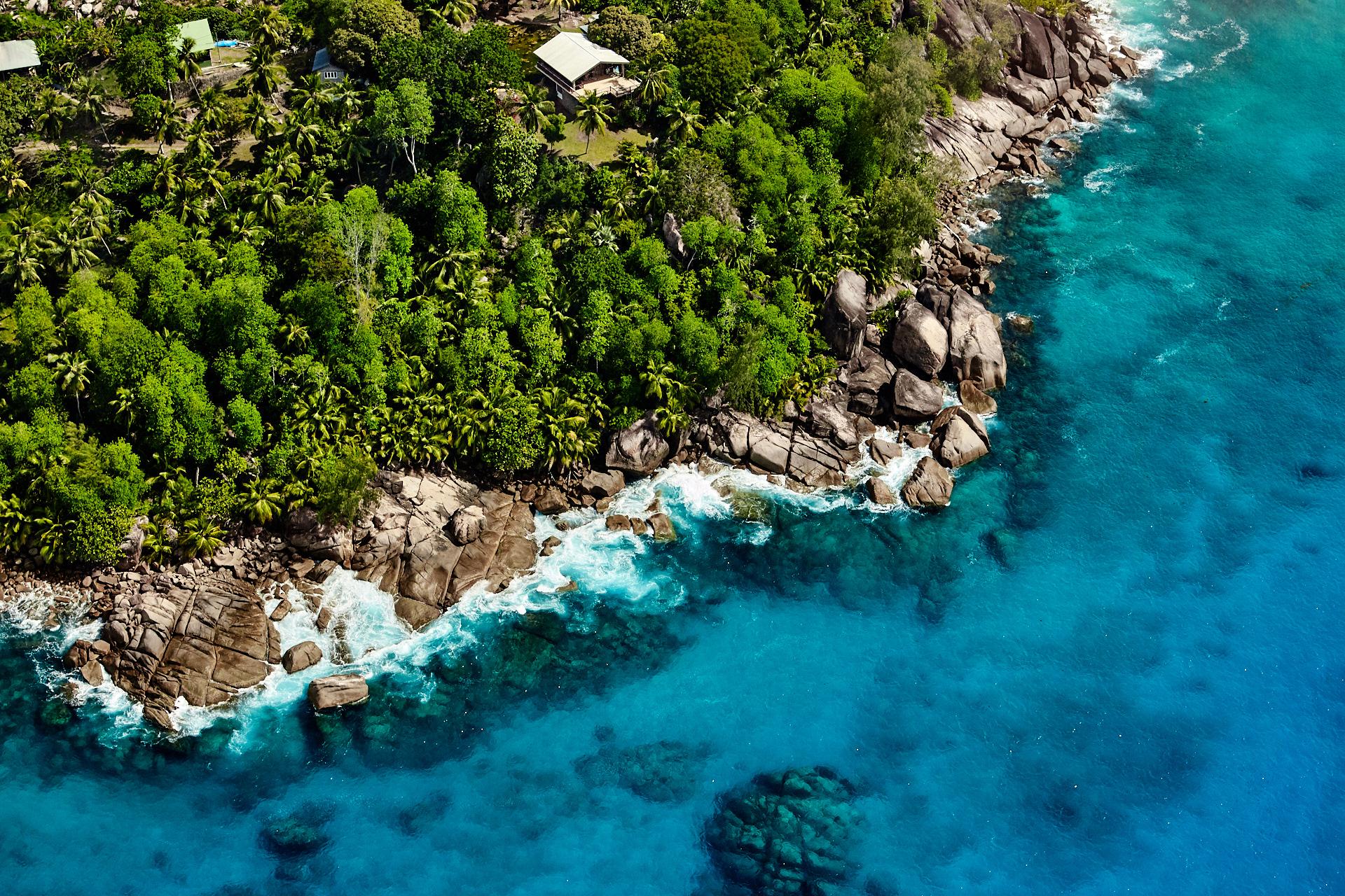 GÖKHAN_ORHAN_PHOTOGRAPHY_Seychelles – 035