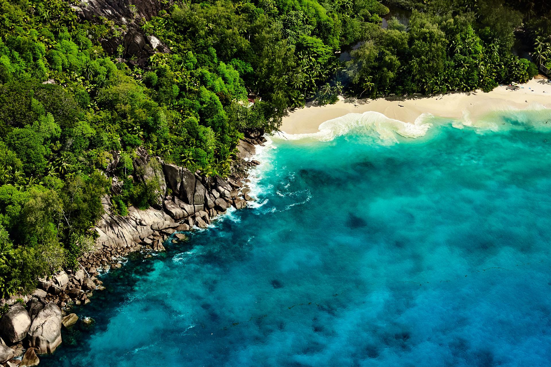 GÖKHAN_ORHAN_PHOTOGRAPHY_Seychelles – 036