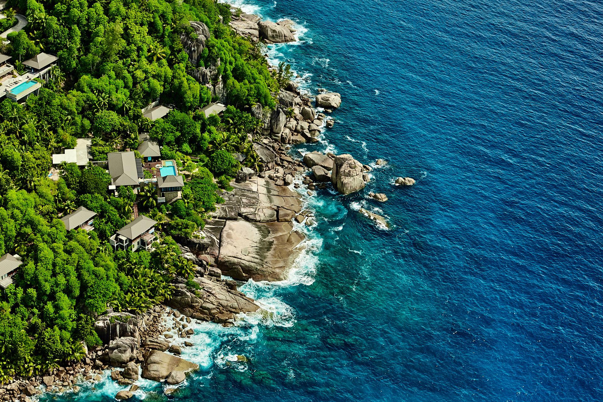 GÖKHAN_ORHAN_PHOTOGRAPHY_Seychelles – 037