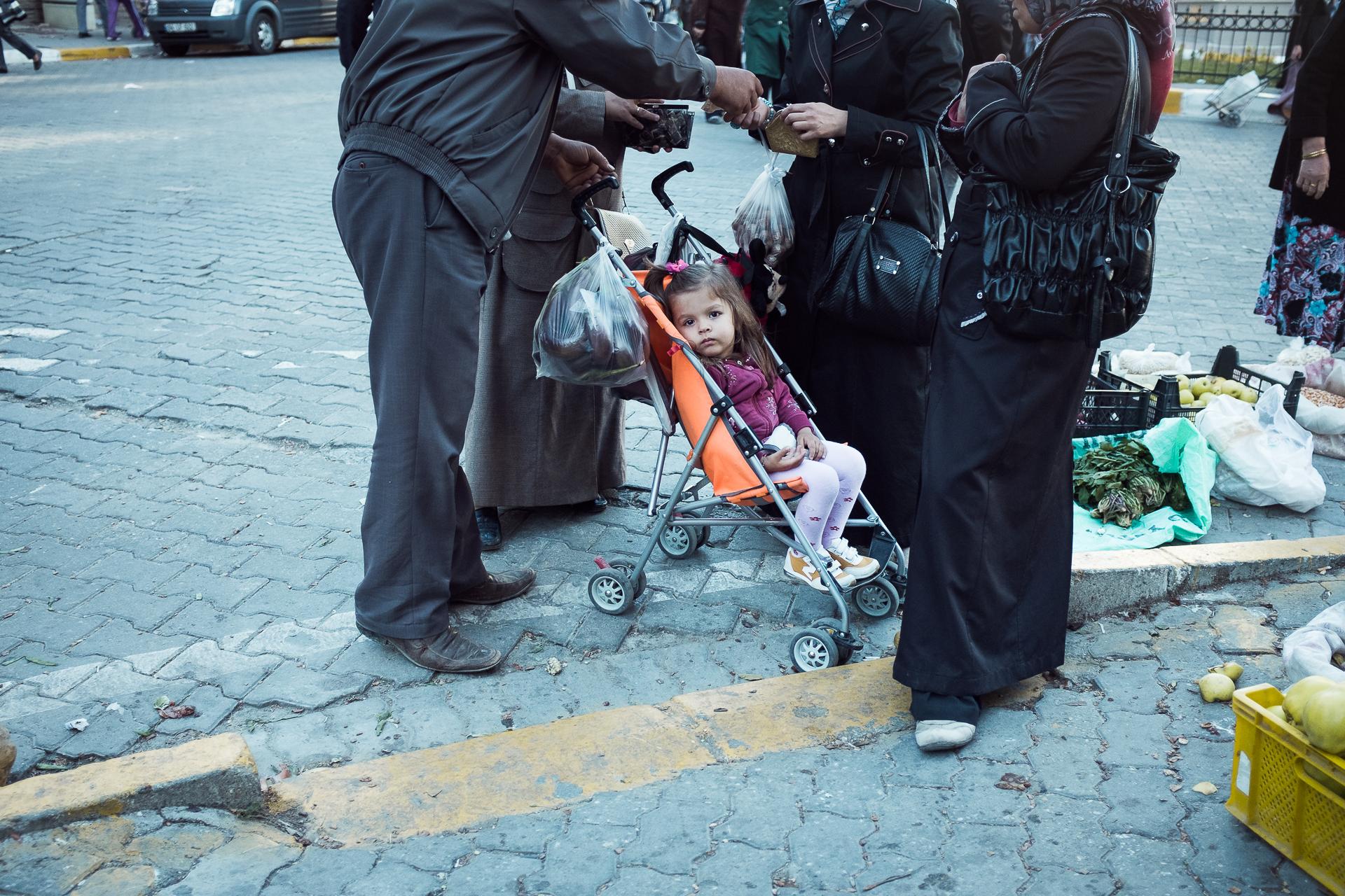 GÖKHAN_ORHAN_PHOTOGRAPHY_Usak_2013 -35