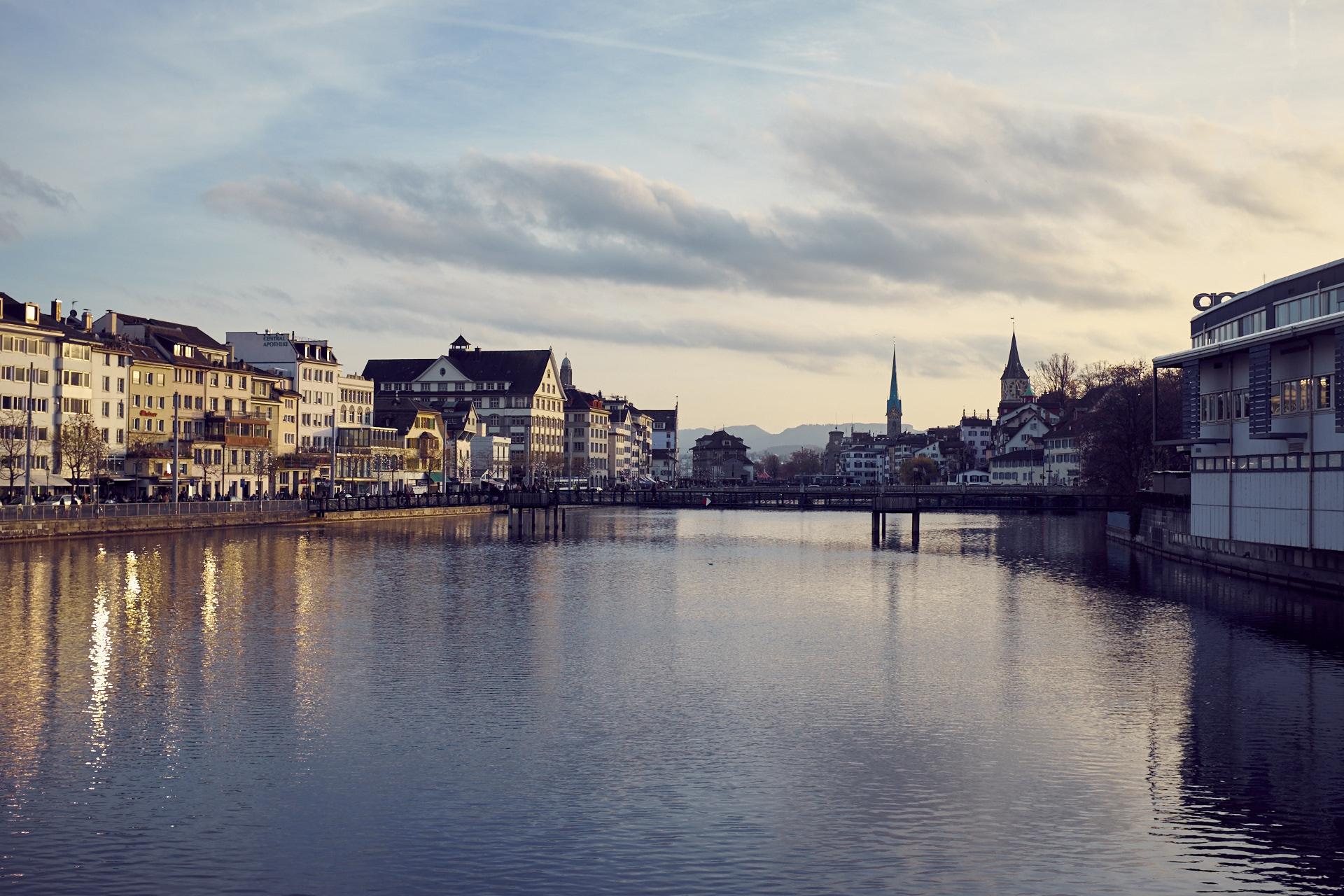 GÖKHAN_ORHAN_PHOTOGRAPHY_Zurich – 126