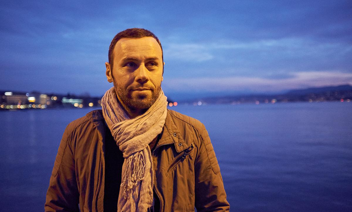 Zurich_Portraits-3